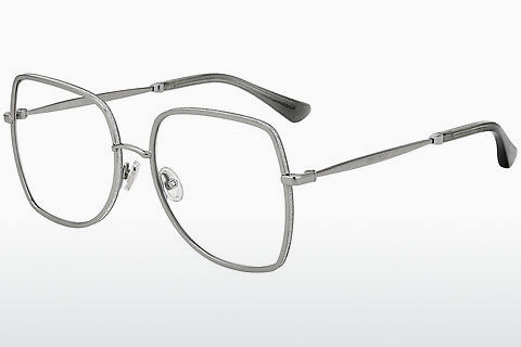 Eyewear Jimmy Choo JC228 YB7