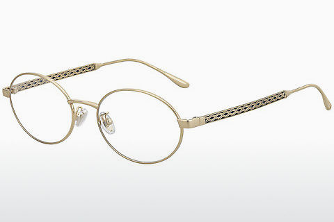 Eyewear Jimmy Choo JC234/F 2F7