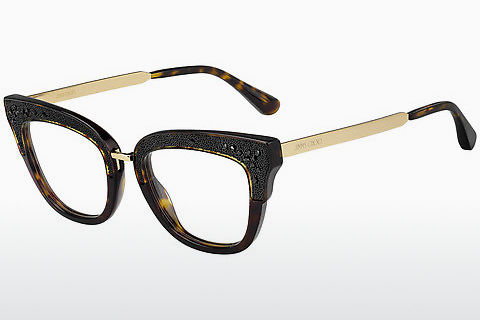 Eyewear Jimmy Choo JC237 086