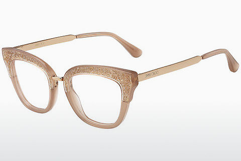 Eyewear Jimmy Choo JC237 FWM