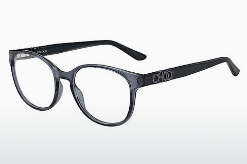 Eyewear Jimmy Choo JC240 KB7
