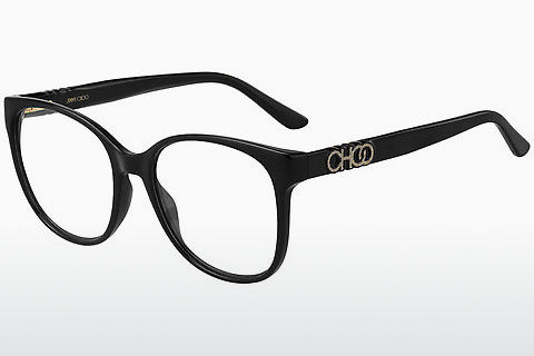 Eyewear Jimmy Choo JC242 807