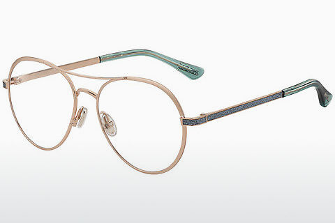 Eyewear Jimmy Choo JC244 OGA