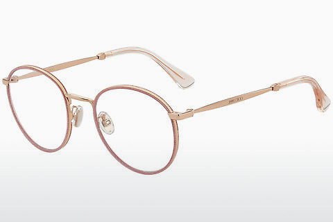Eyewear Jimmy Choo JC251/G W66