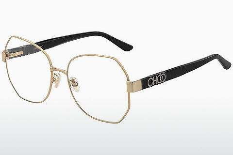 Eyewear Jimmy Choo JC253/F RHL