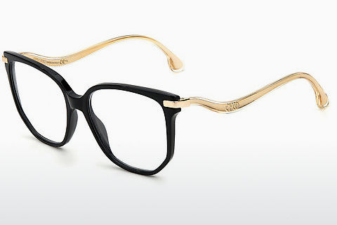Eyewear Jimmy Choo JC257 807