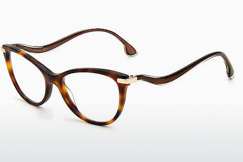 Eyewear Jimmy Choo JC258 086