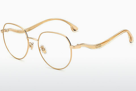 Eyewear Jimmy Choo JC260/G J5G