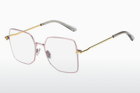 Eyewear Jimmy Choo JC262 35J