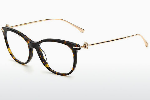 Eyewear Jimmy Choo JC263 086