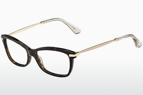 Eyewear Jimmy Choo JC96 7VI