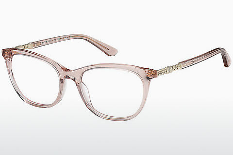 Eyewear Juicy Couture JU 173 35J