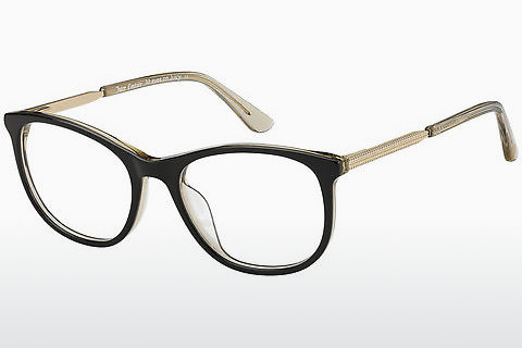Eyewear Juicy Couture JU 191 0WM