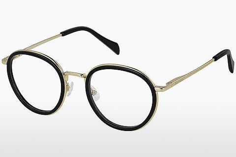 Eyewear Juicy Couture JU 192 807