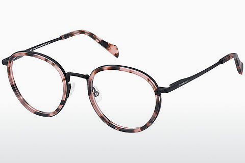 Eyewear Juicy Couture JU 192 HT8