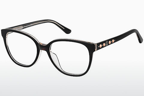 Eyewear Juicy Couture JU 194 807