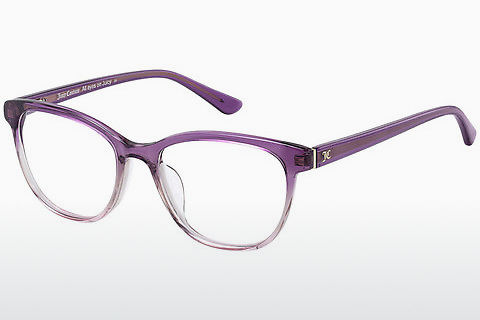 Eyewear Juicy Couture JU 197 B3V