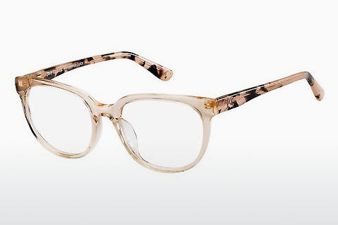 Eyewear Juicy Couture JU 199/G 3DV