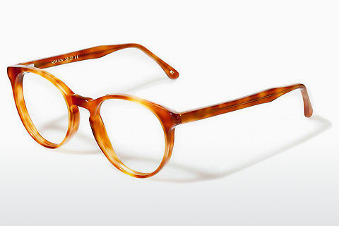 Eyewear L.G.R NORTON LARGE 02-1423
