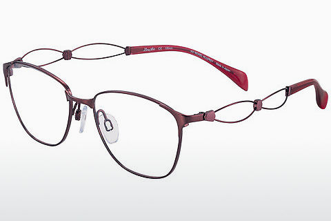 Eyewear LineArt XL2103 RE