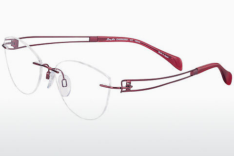 Eyewear LineArt XL2127 RE