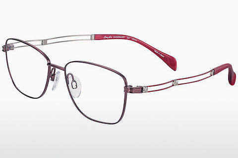 Eyewear LineArt XL2130 RE