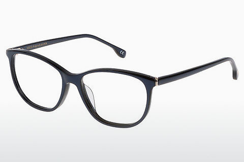 Eyewear Lozza VL4040 09AM
