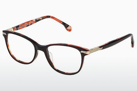 Eyewear Lozza VL4106 06DF