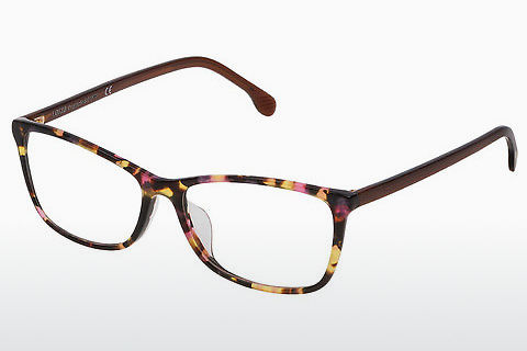 Eyewear Lozza VL4168 01GQ