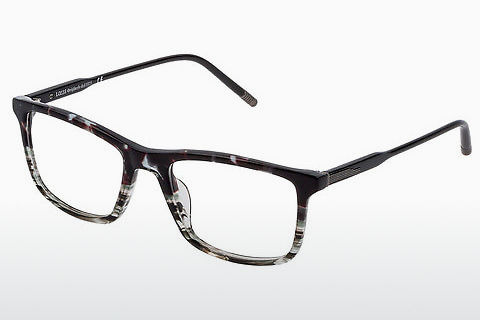 Eyewear Lozza VL4237 03AM