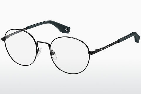 Eyewear Marc Jacobs MARC 272 807