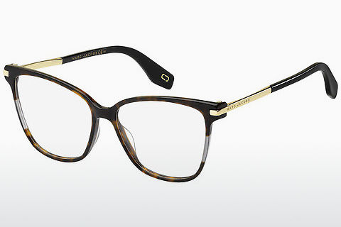 Eyewear Marc Jacobs MARC 299 086
