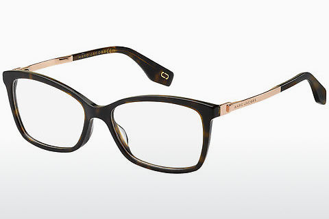 Eyewear Marc Jacobs MARC 306 086