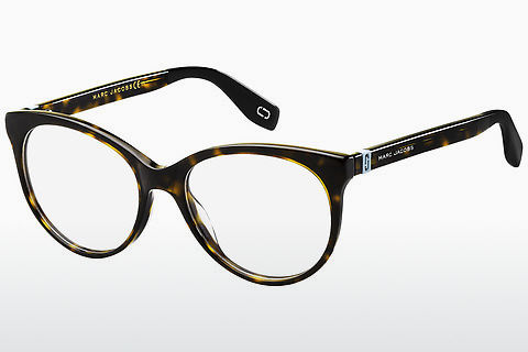 Eyewear Marc Jacobs MARC 350 086