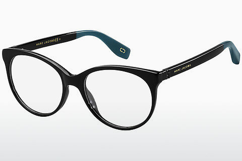 Eyewear Marc Jacobs MARC 350 807