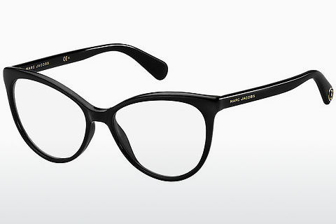 Eyewear Marc Jacobs MARC 365 807