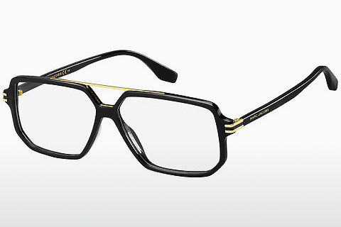 Eyewear Marc Jacobs MARC 417 807