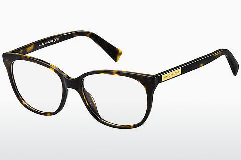 Eyewear Marc Jacobs MARC 430 086