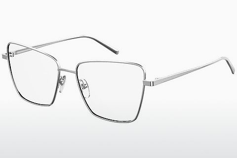 Eyewear Marc Jacobs MARC 435 010