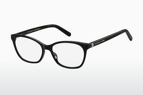 Eyewear Marc Jacobs MARC 539 807