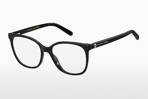 Eyewear Marc Jacobs MARC 540 807