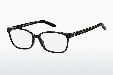 Eyewear Marc Jacobs MARC 541 807