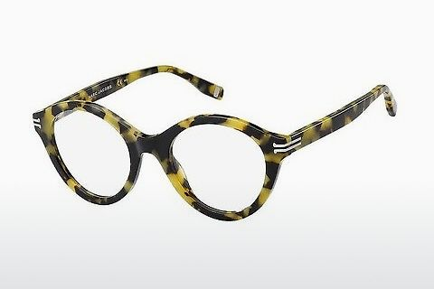 Eyewear Marc Jacobs MJ 1023 A84