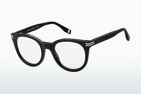 Eyewear Marc Jacobs MJ 1024 807