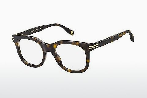Eyewear Marc Jacobs MJ 1025 WR9