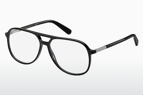 Eyewear Marc Jacobs MJ 549 284