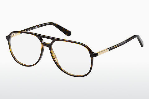Eyewear Marc Jacobs MJ 549 ANT
