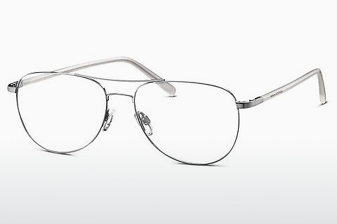Eyewear Marc O Polo MP 502109 00
