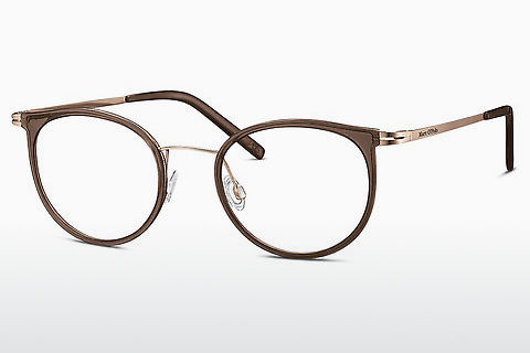 Eyewear Marc O Polo MP 502115 60