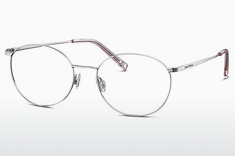 Eyewear Marc O Polo MP 502122 00